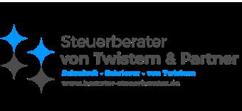 von Twistern & Partner